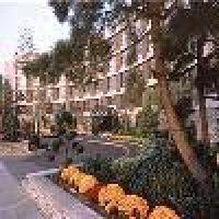 Hotel Garden Inn & Suites