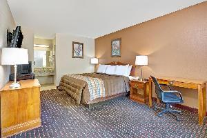 Hotel Days Inn Hernando