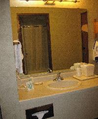 Hotel Baymont Inn & Suites Marinette