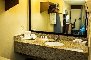Hotel Days Inn Newark Wilmington