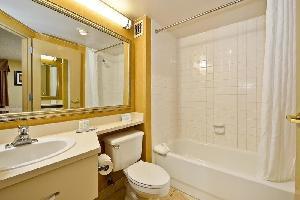Hotel Comfort Inn Greensboro