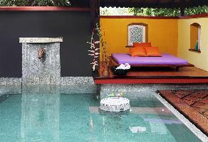 Hotel Vivanta By Taj - Kumarakom, Kerala