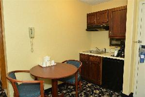Hotel Baymont Inn & Suites Branford / New Haven
