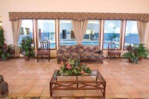 Hotel Shilo Inn Suites Twin Falls