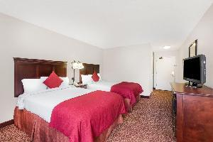 Hotel Baymont Inn & Suites Boone Near App State
