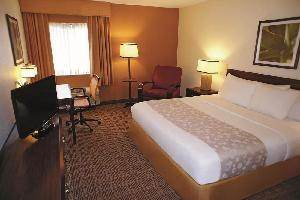 Hotel La Quinta Inn & Suites Columbia/fort Meade
