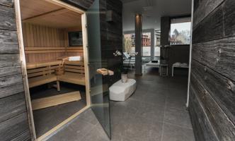 Hotel Regent Petite France & Spa