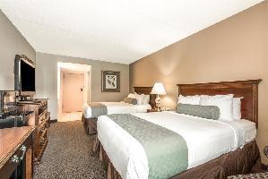 Hotel Days Inn Horsham Philadelphia