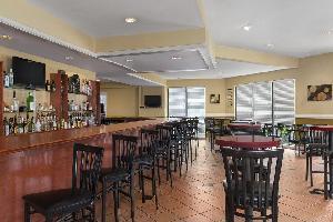 Hotel Country Inn & Suites By Radisson, Atlanta Airport South, Ga