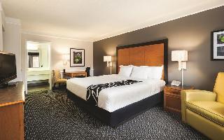 Hotel La Quinta Inn Tucson East