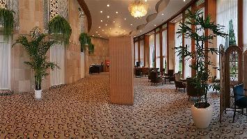 Hotel The Prince Hakone Lake Ashinoko
