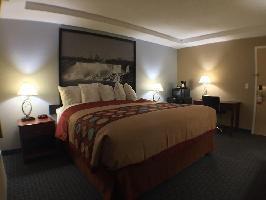 Hotel Super 8 Williamsville/buffalo Airport