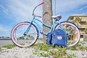 Hotel Travelodge Pensacola Beach
