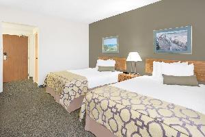 Hotel Baymont Inn & Suites Janesville