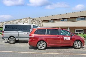 Hotel Days Inn Elk Grove Village/chicago/ohare Airport West