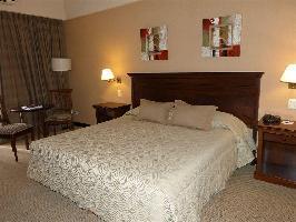 Hotel Howard Johnson Resort Spa & Convention Center Pilar