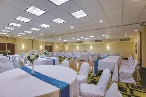 Hotel La Quinta Inn & Suites Baltimore South - Glen Burnie