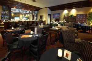 Hotel Shilo Inn Portland Beaverton