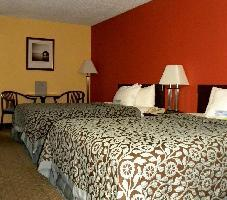 Hotel Days Inn Reading Wyomissing