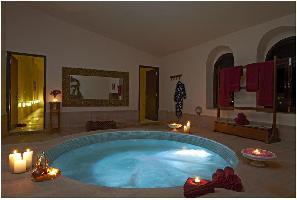 Hotel Mirvana Nature Resort And Camp