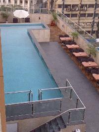 Hotel Park Prime Kolkata