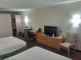 Hotel Ramada Grand Junction