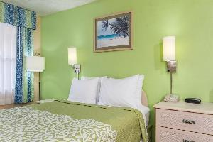 Hotel Days Inn Bradenton Interstate 75