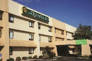 Hotel Baymont Inn & Suites Huntsville