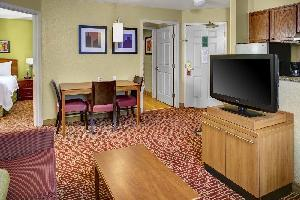 Hotel Towneplace Suites By Marriott Cleveland Westlake