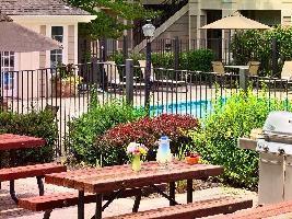 Hotel Sonesta Es Suites Princeton