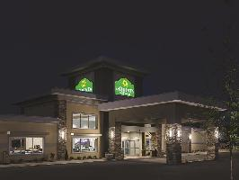 Hotel La Quinta Inn & Suites Fort Collins