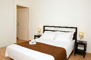 Hotel Cerise Carcassonne Sud