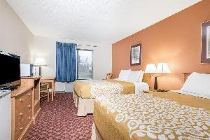 Hotel Days Inn Black River Falls