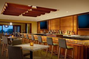 Hotel Ritz Carlton Kapalua