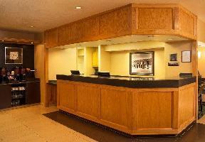 Hotel Residence Inn By Marriott Durango