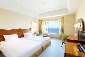 Hotel Grand Park Otaru