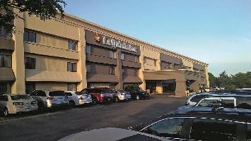Hotel La Quinta Inn Detroit-canton