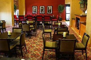 Hotel Baymont Inn And Suites Grenada Ms