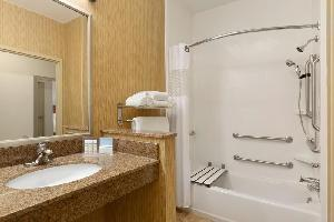 Hotel Hampton Inn Denver-northwest/westminster