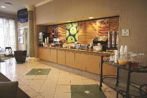 Hotel La Quinta Inn & Suites Fort Lauderdale Airport