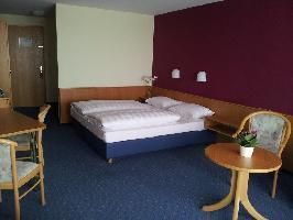 Best Western Hotel Schwieberdingen