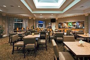 Hotel La Quinta Inn & Suites Ocala