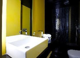 Hotel Cosy Rooms Tapinería