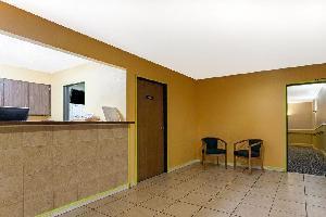 Hotel Super 8 Bath Hammondsport Area