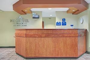 Hotel Microtel Inn & Suites By Wyndham Inver Grove Heights/minneap
