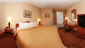 Hotel Days Inn Henderson