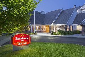 Hotel Residence Inn By Marriott Denver West / Golden