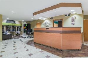Hotel Microtel Inn & Suites By Wyndham West Chester