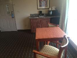 Hotel Travelodge Healdsburg - Sonoma Wine Country