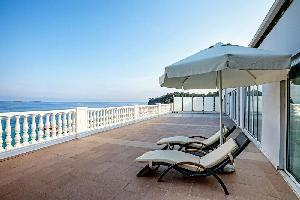 Hotel Amara Dolce Vita Luxury - All Inclusive